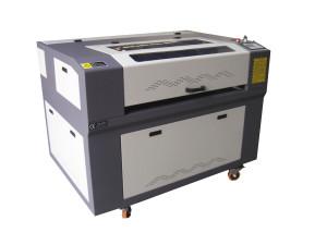 macchine-taglio-laser-laser-cnc-79393-3214789