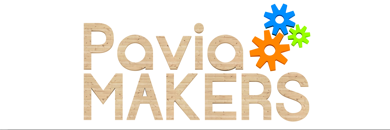 Pavia Makers
