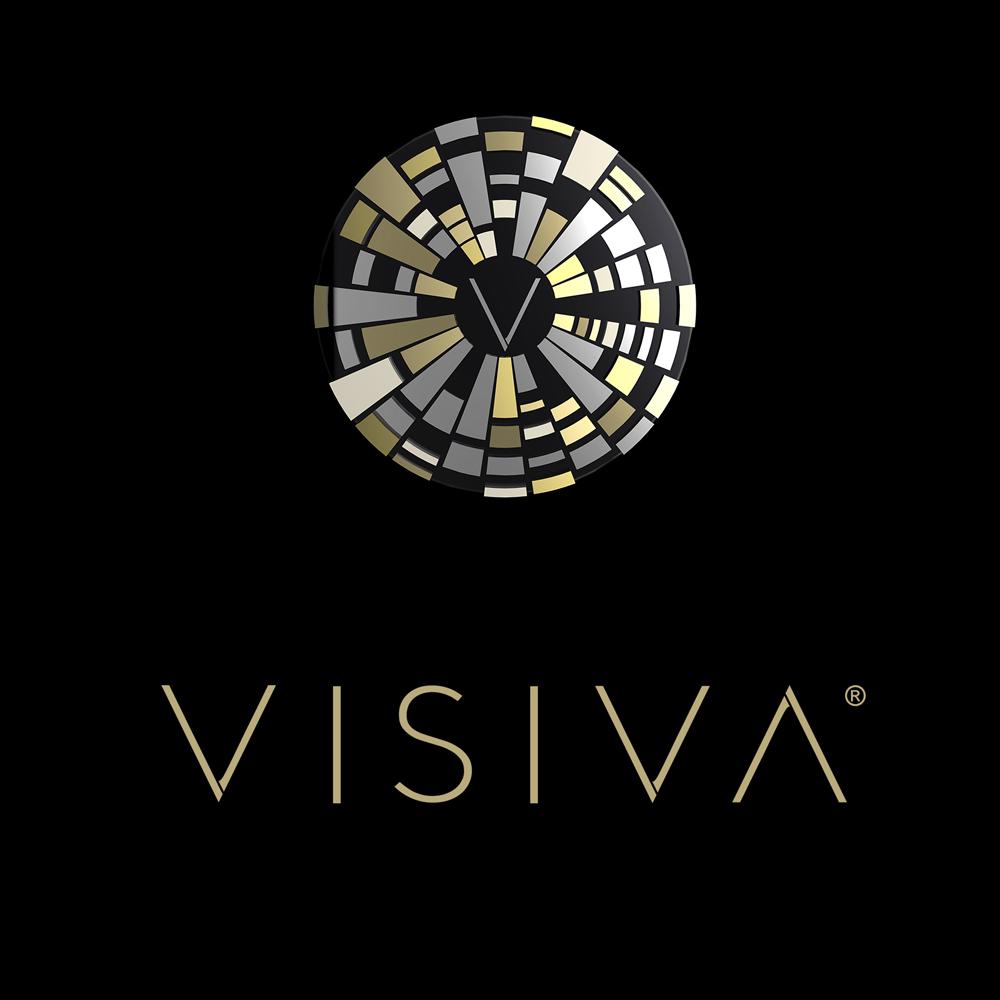 R&D nel mondo degli occhiali per il brand VISIVA